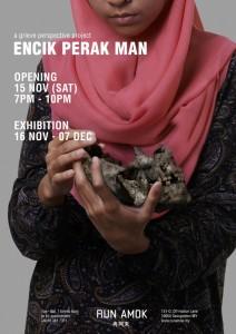 poster_perak_2