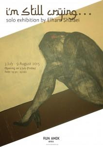 elham poster-01